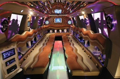 welcome to lux limousine special occasions. Black Bedroom Furniture Sets. Home Design Ideas